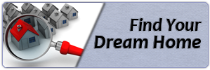 Find Your Dream Home, Leanne Chasczewski REALTOR