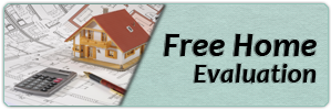 Free Home Evaluation, Leanne Chasczewski REALTOR